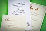 Invitations & Wedding stationery IMGP6382-2